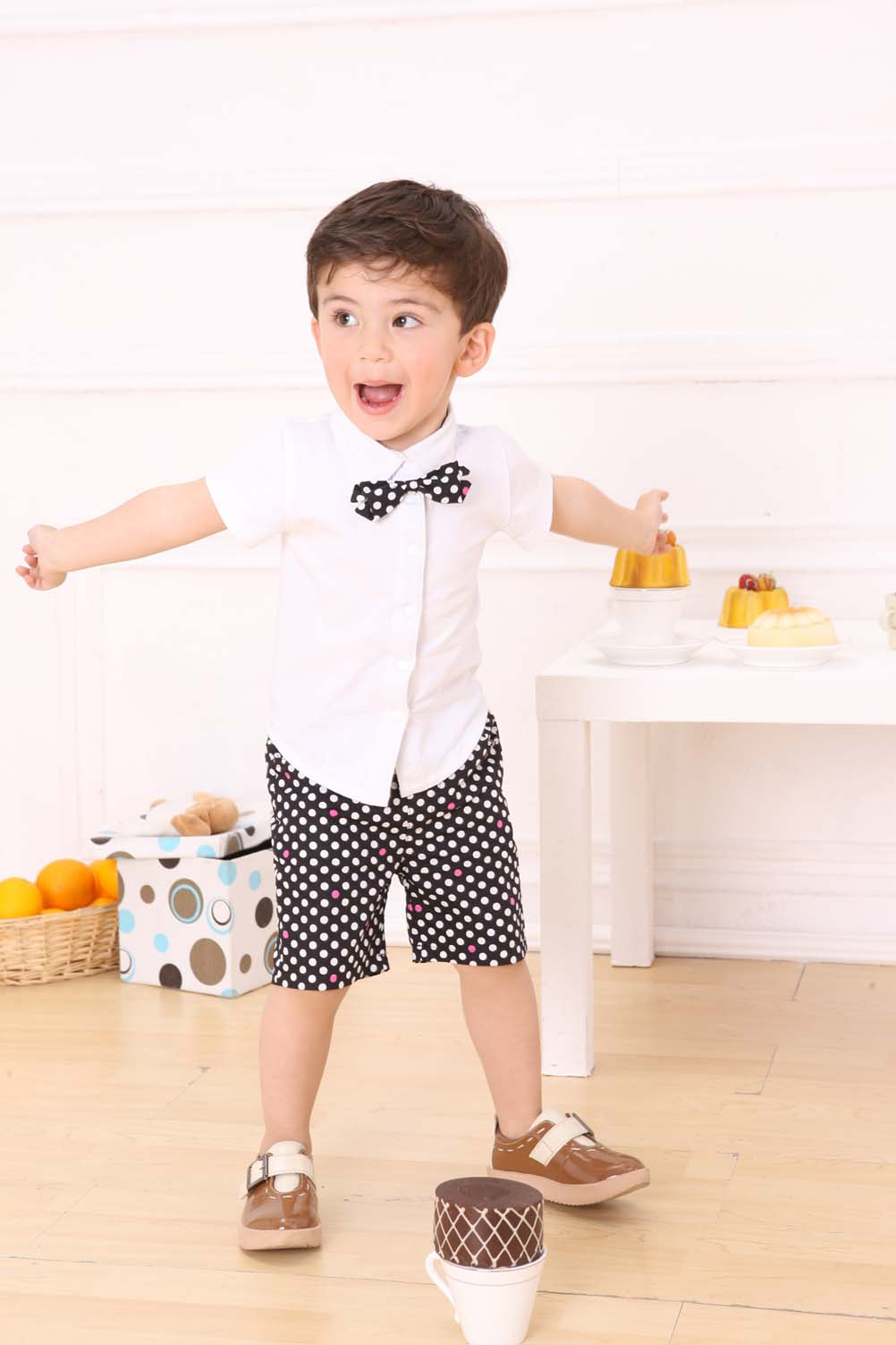Cheap Boys Party Wear India Find Boys Party Wear India Deals On