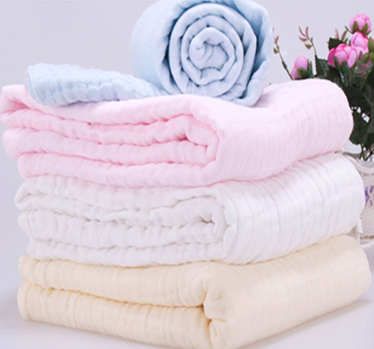 SZPLH NBPL competitive price wide variety of swaddle blanket