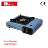Europe popular high quality gas cooker components