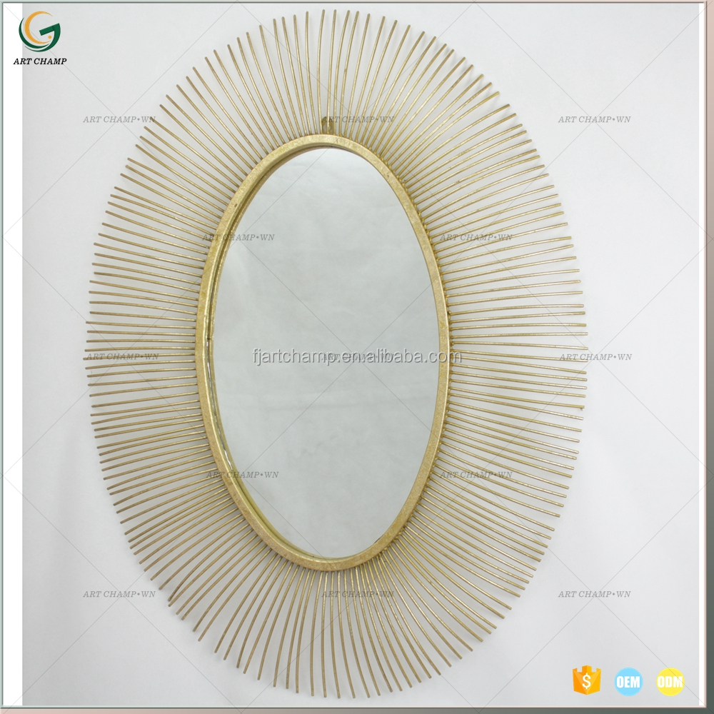 oval mirror frame. China Oval Mirror Frame, Frame Manufacturers And Suppliers On Alibaba.com