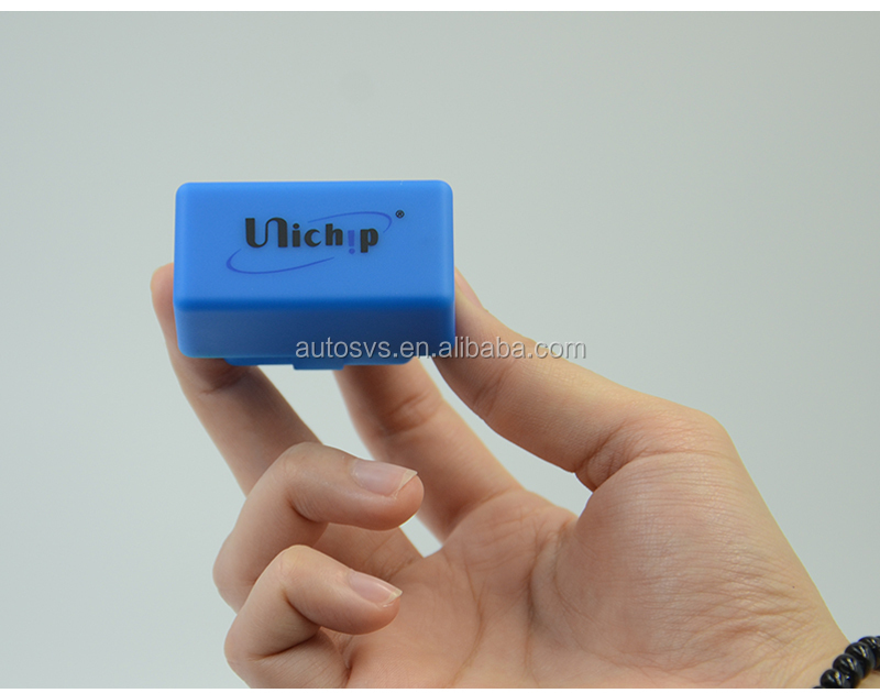 Plug and Play OBD SCR(AdBlue) NOx sensors bypass module for Mercedes  BlueTec cars, View scr nox sensors bypass module, Unichip Product Details  from