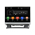 Android 8.0 systems 1.6GHz car navigation  steering wheel control for  excelle