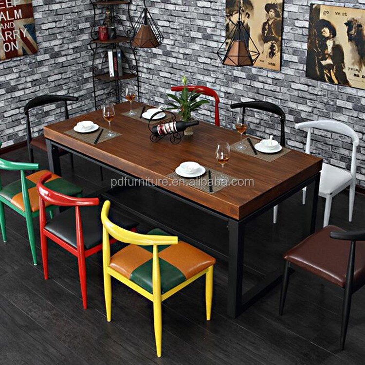 Heavy Duty Dining Room ChairsGraybijius