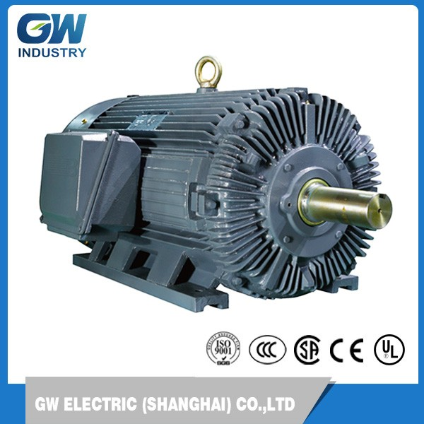 For Sale 200hp Electric Motor 200hp Electric Motor