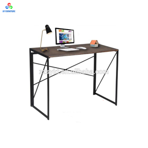 Portable Computer Desk Folding Table Wholesale, Folding Table Suppliers    Alibaba