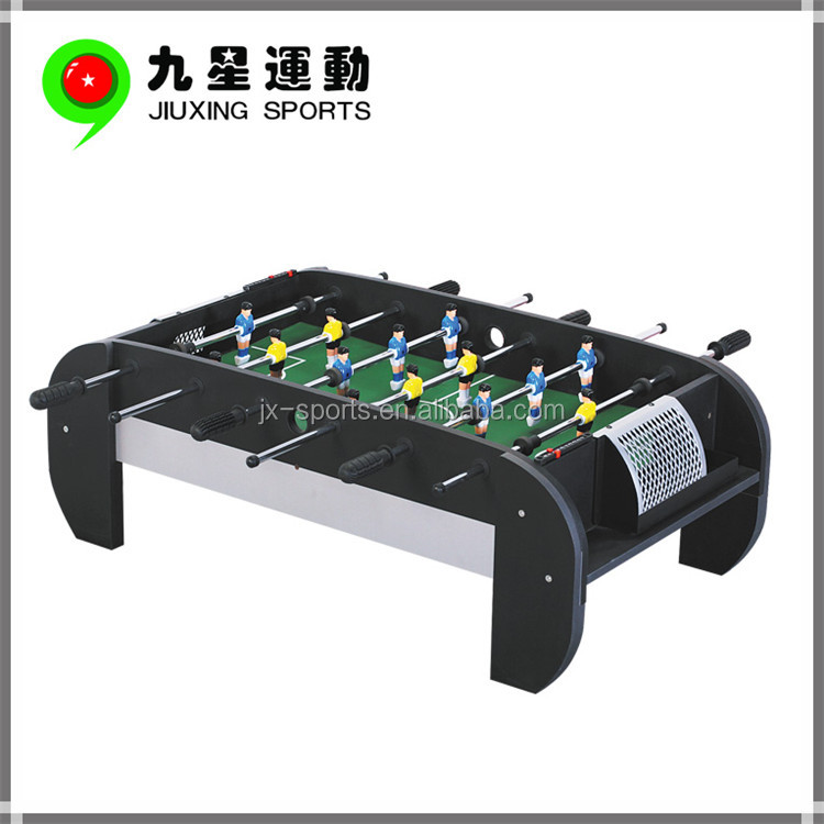 "36"" Small/ Mini/light soccer table for kids"