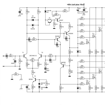 cem 1 94v0 pcb schematic design services circuit board buy pcb rh alibaba com electronic circuit schematic design circuit diagram design