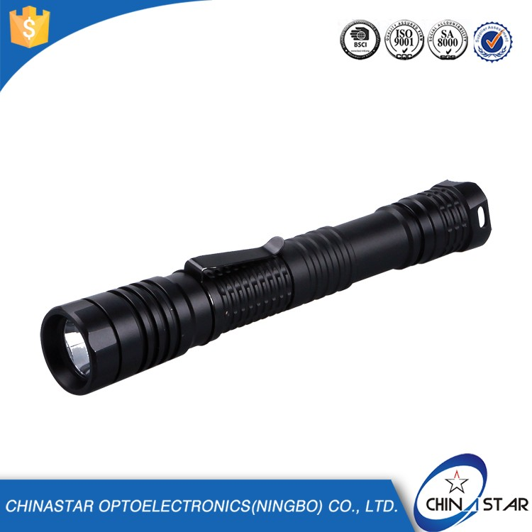 Advanced QC equipment adjustable high power weapons security gasoline cutting torch