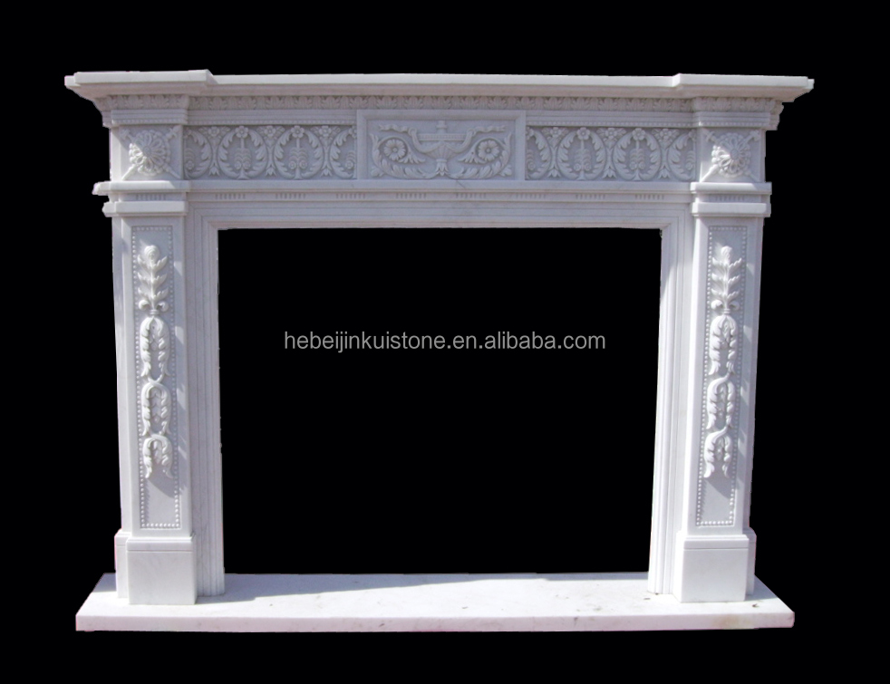 Fireplace Baffle, Fireplace Baffle Suppliers and Manufacturers at ...