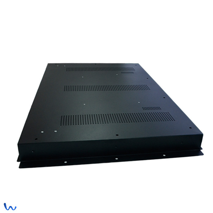 42 inch open frame auto loop play 1080p china led advertising player