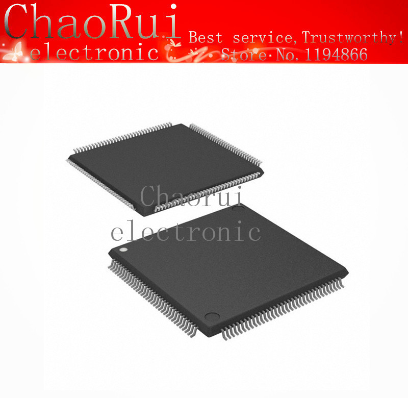 Ic Free Shipping >> Buy Sab C167cr Lm Sab C167 Infineon Qfp 144 Ic Free Shipping In