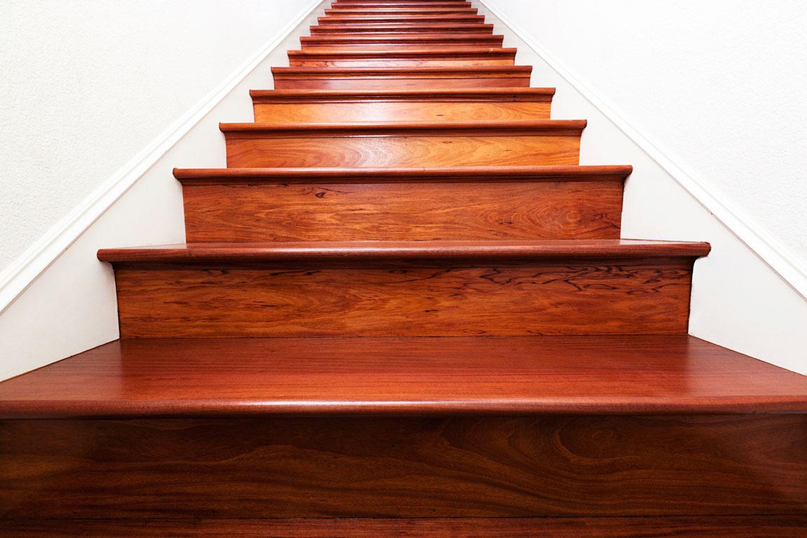 такая лестницы в три ступени фото днем учителя картинок