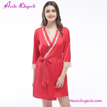 world-wide renown rich and magnificent for whole family Sexy Red Satin Nighty Dress Ladies Pyjamas And Sleepwear - Buy Ladies  Pyjamas And Sleepwear,Satin Pajamas,Sexy Nighty Dress For Women Product on  ...