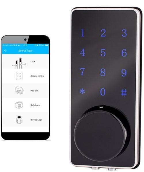 Bluetooth door lock_.jpg