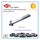 2917011-K00 Great Wall Hover voiture Bolt