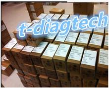 Free ship ,whole sale,Server hard disk drive  00Y5794 2.5 SAS 15K 146G V5000,Storage hard disk for v5000