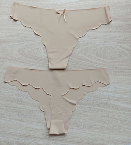 a11e52732a99 Thin Panties For Women, Thin Panties For Women Suppliers and Manufacturers  at Alibaba.com