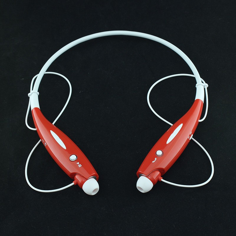 Hst Bluetooth Headset V3.0 Made In China Earphone Headphones Bluetooth Bluetooth Stereo