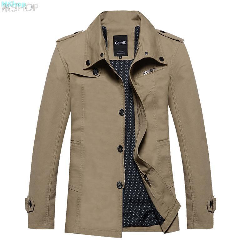 Cheap Pea Jacket find Pea Jacket deals on line at Alibaba.com