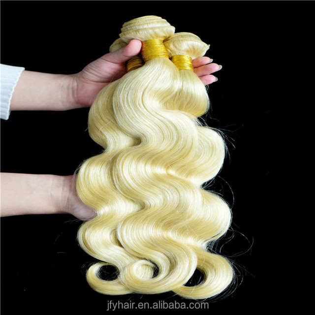 Golden Perfect Hair Ltd Source Quality Golden Perfect Hair Ltd From