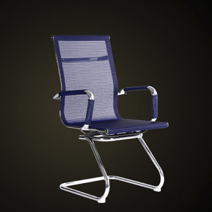 high back office chair without wheels reclining ergonomic office chair mesh