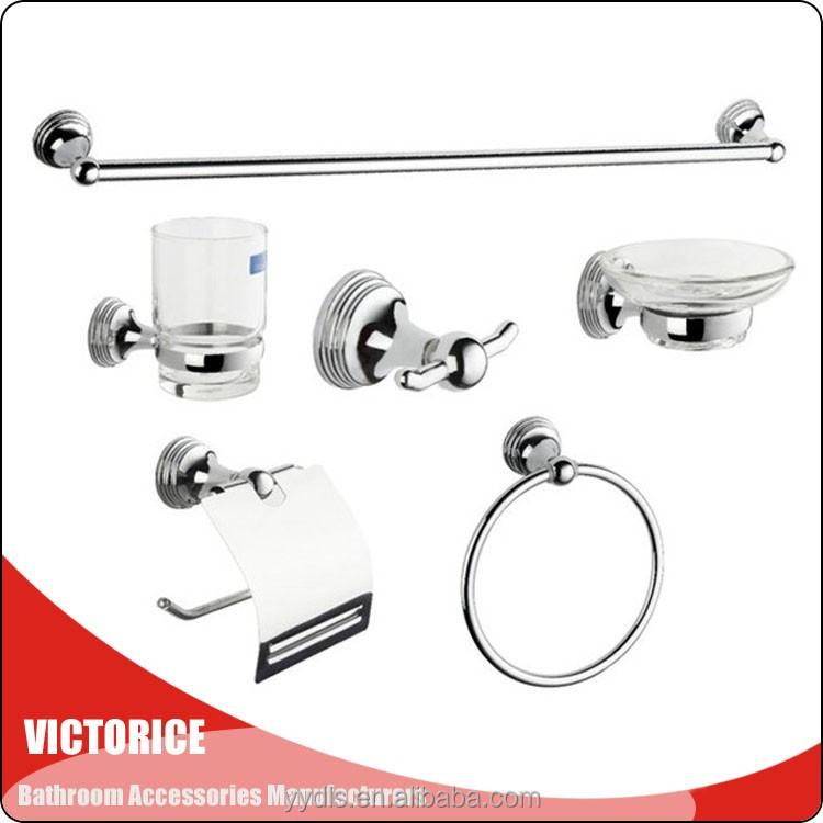 Venta al por mayor accesorios para baño baratos-Compre online los ...