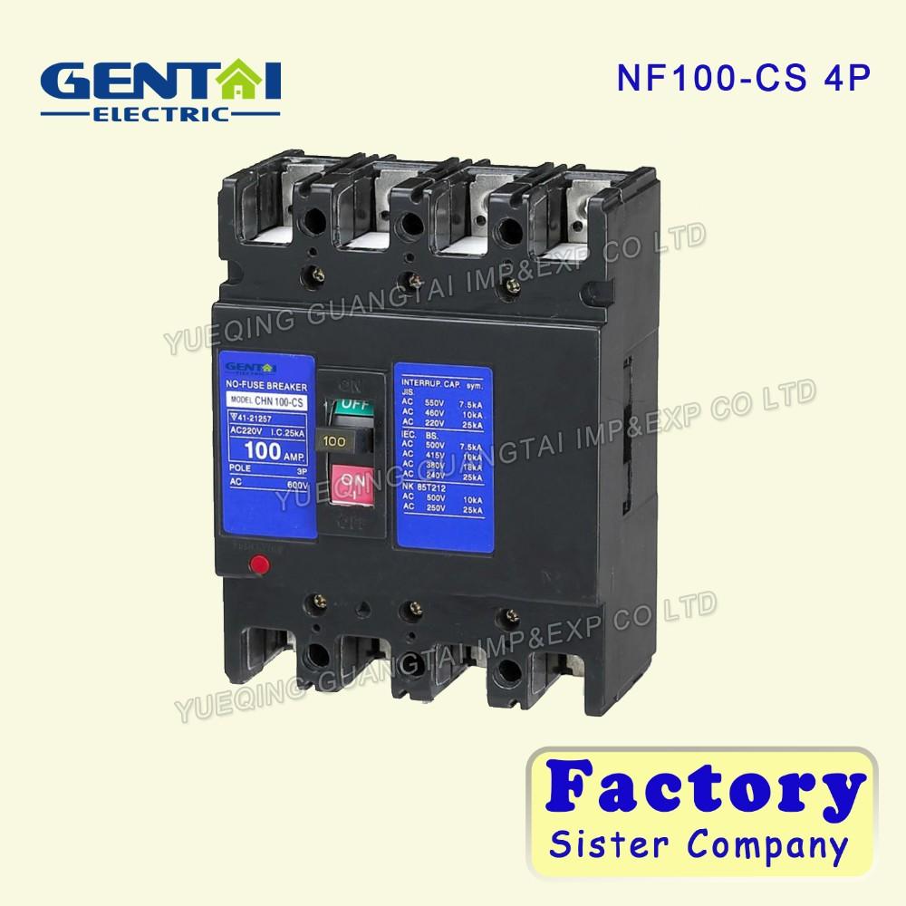 nf100 cs mitsubishi circuit breaker nf100 cs mitsubishi circuit rh alibaba com