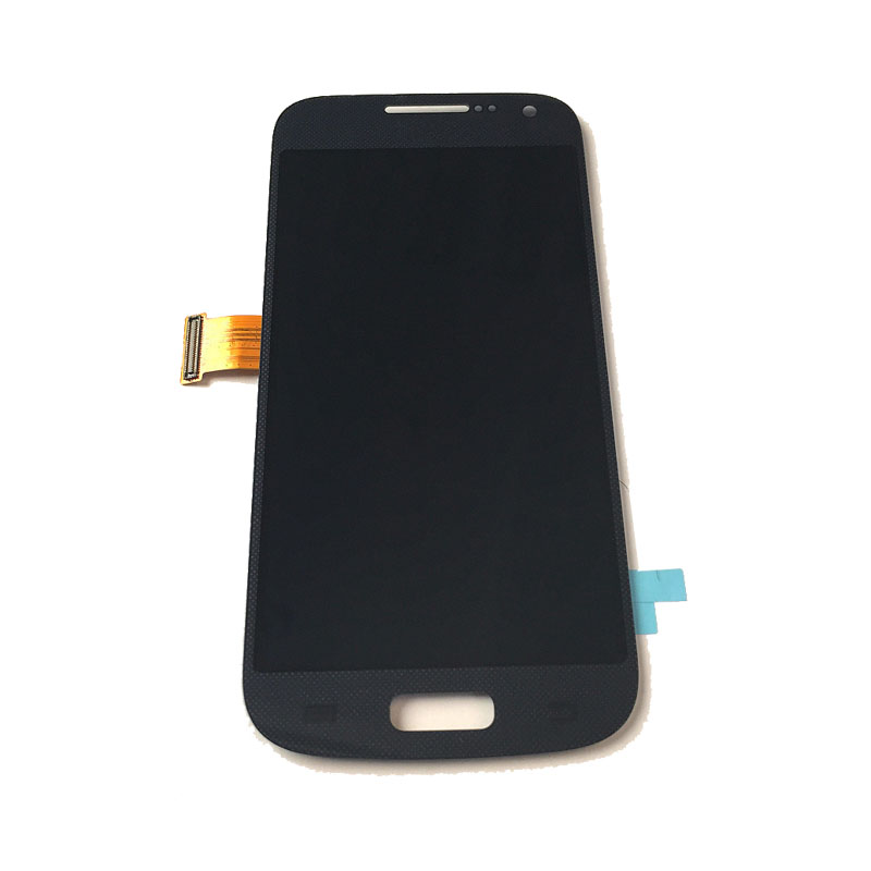 pantalla lcd para for samsung galaxy s4 mini screen,display lcd for samsung galaxy s4 mini i9190 i9192 i9195