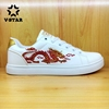 Spring and Autumn new fashion unbranded skate shoes