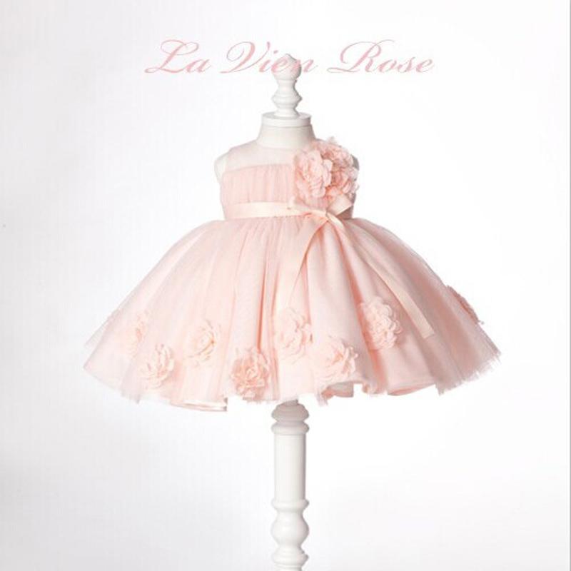 baby taufe kleider werbeaktion shop f r werbeaktion baby taufe kleider bei. Black Bedroom Furniture Sets. Home Design Ideas