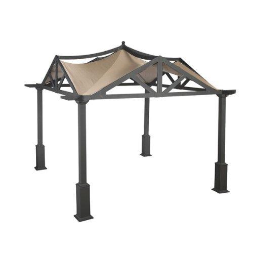 Cheap Garden Canopy Designs, find Garden Canopy Designs deals on