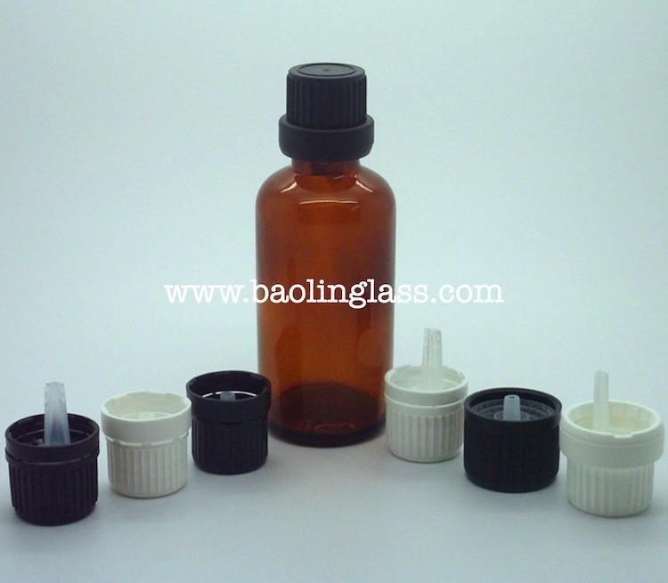 large glass soap dispenser pump hand soap dispenser bottle - Soap Dispenser Pumps