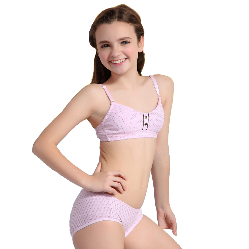 Toplist Models - No nude Sites