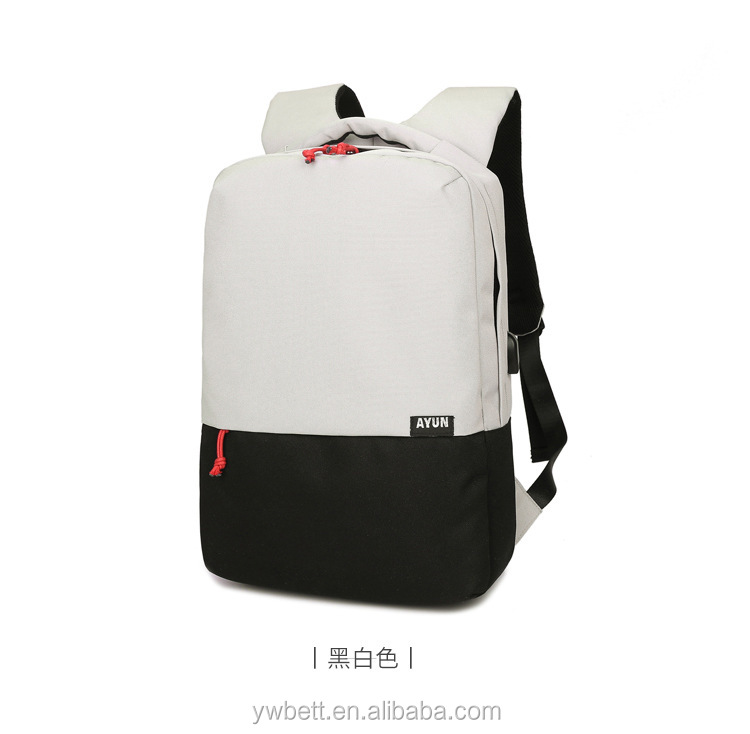 herschel images of school office computer anti thief Recharges battery laptop backpack bags from laptop market