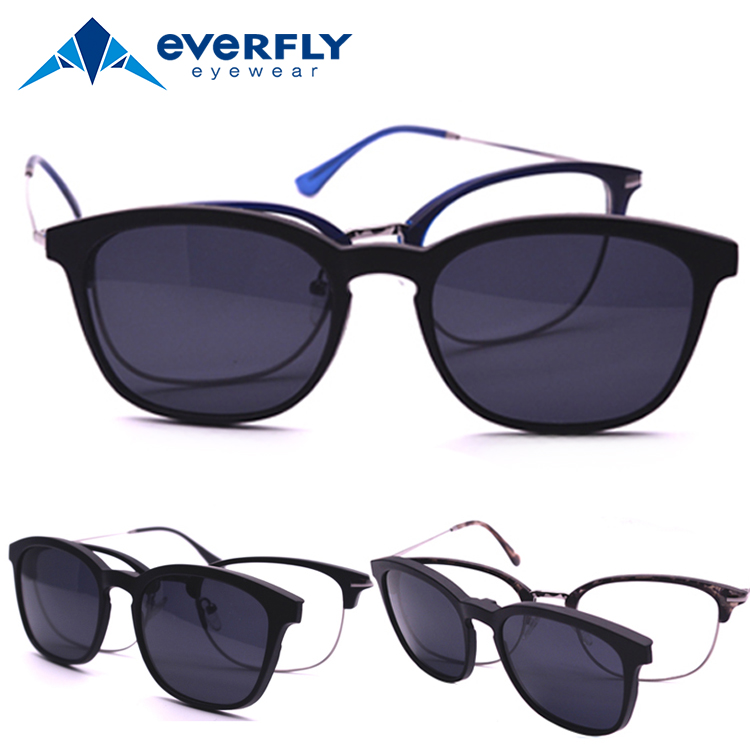 Kleine Qualität Optischen Rahmen Metall Brillen Brillen Mit ...