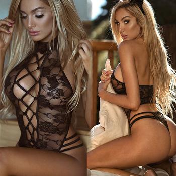 sexy ragazze calde immagini