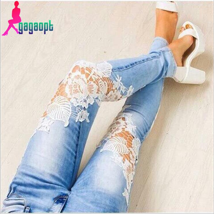 Gagaopt-imprimir-vaqueros-con-cordones-para-mujer-de-dos-colores-encaje-jeans-womens-jeans-denim-2015.jpg