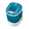 /product-detail/mini-semi-single-tub-washing-machine-with-transparent-body-with-dryer-60194036485.html