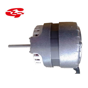 Newly design high speed range hood ac motor YY8020