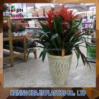 Superb Plastic Pots Large White Lowes Flower Pot & Superb Plastic Pots Large White Lowes Flower Pot - Buy White Lowes ...