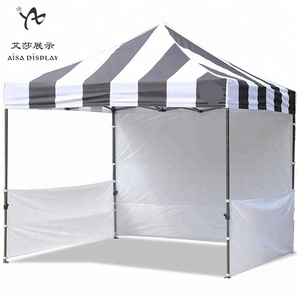 Marke Tents, Marke Tents Suppliers and Manufacturers at