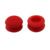 Assorted Colors Increased Silicone Caps Grips For PS4/XBOX ONE/Xbox360 Controller