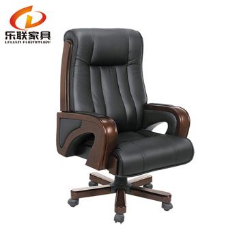 Koreanische Stühle Möbel Boss Massage Hochlehner Foshan Office