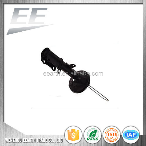 Quality,Hot Sale,Excellent 48530-20640 Auto Shock Absorber ,FOR TOYOTA CELICA