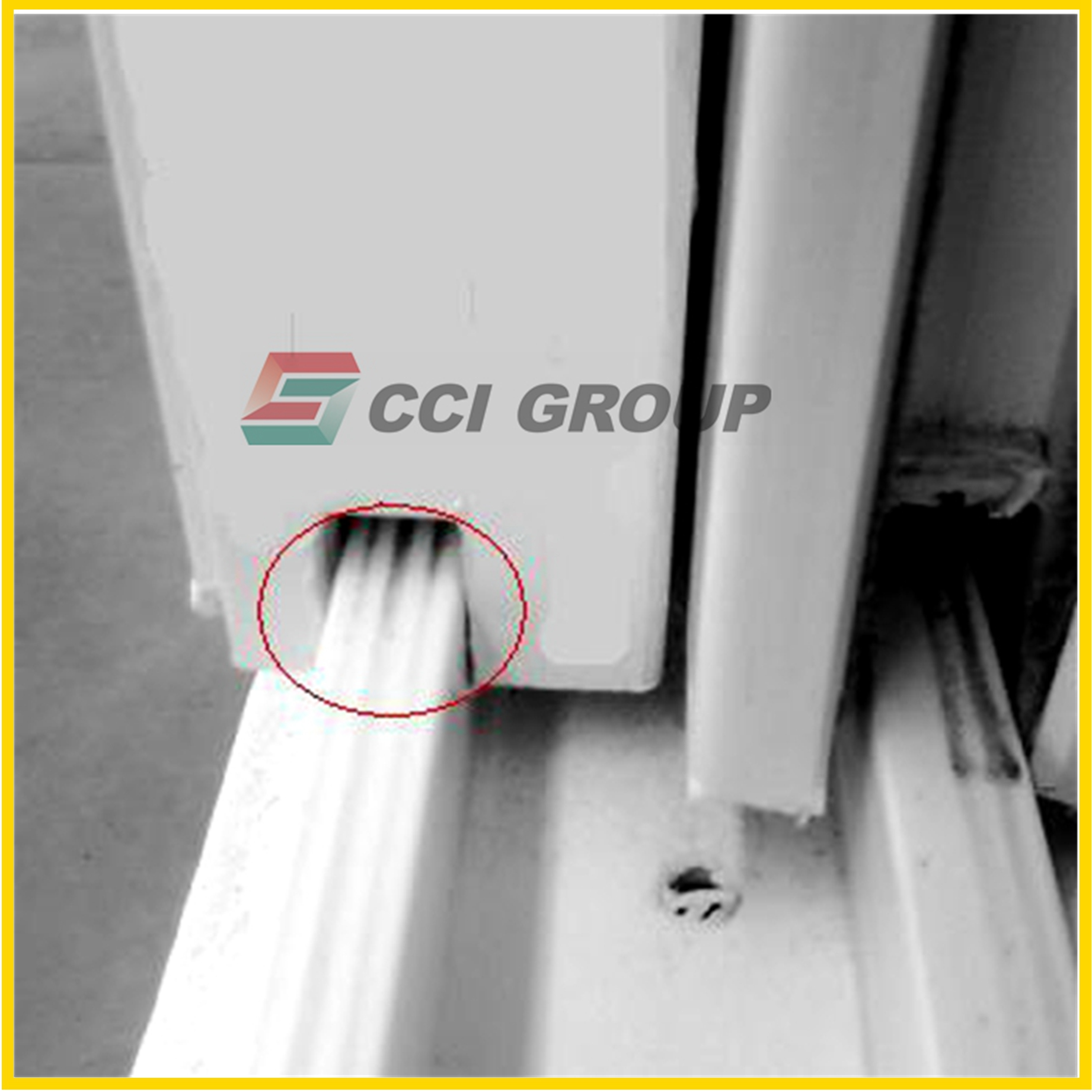 8.Sealing Cover Machine.jpg