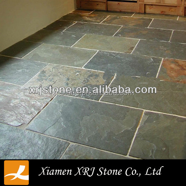 Patio Slate Tiles, Patio Slate Tiles Suppliers And Manufacturers At  Alibaba.com