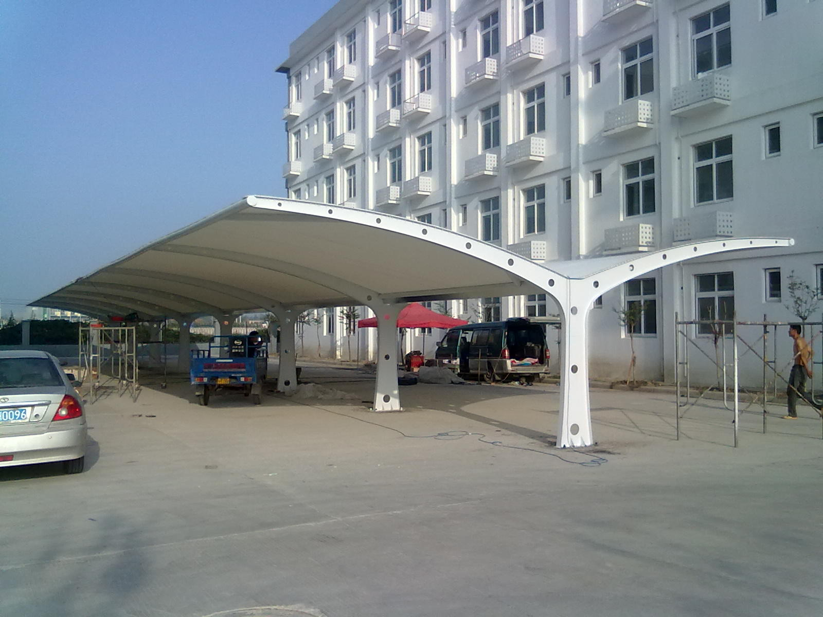 Compare Prices on Carport Awning- Online Shopping/Buy Low