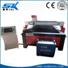 Cutting Machine for Iron Sheet titanium plate iron aluminum mild carbon stainless steel sheet