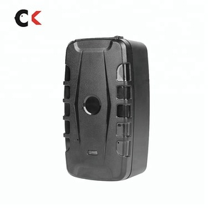 vehicle gps tracking chip cell phone locator gps