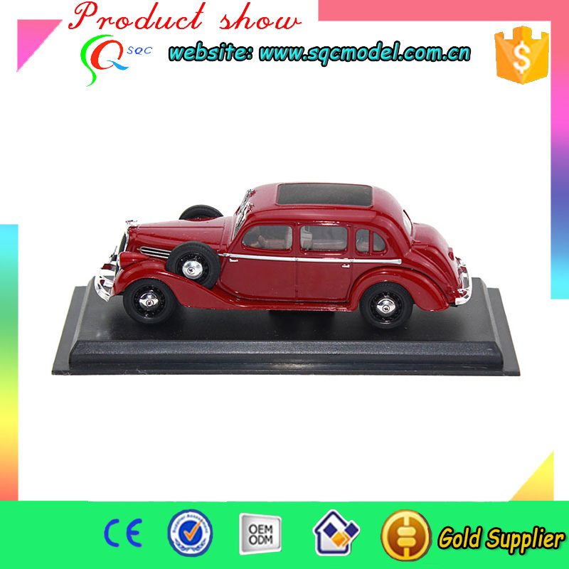 Old Toy Car Models Wholesale, Toy Car Suppliers - Alibaba